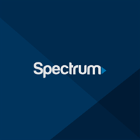 How To Install Spectrum Tv App On Firestick Tv App Live Tv Streaming Tv Options