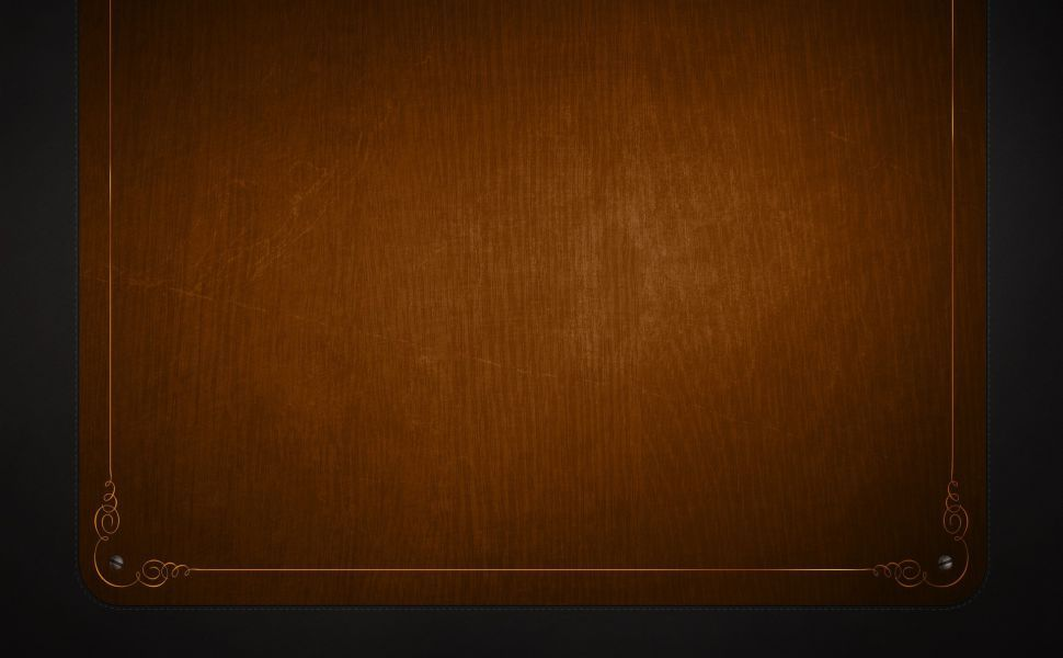 Wood with leather frame HD Wallpaper | Wallpapers | Pinterest | Hd ...