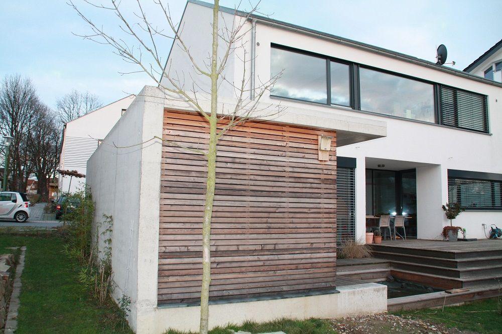 carport k m in 1000 666 haus pinterest h uschen. Black Bedroom Furniture Sets. Home Design Ideas