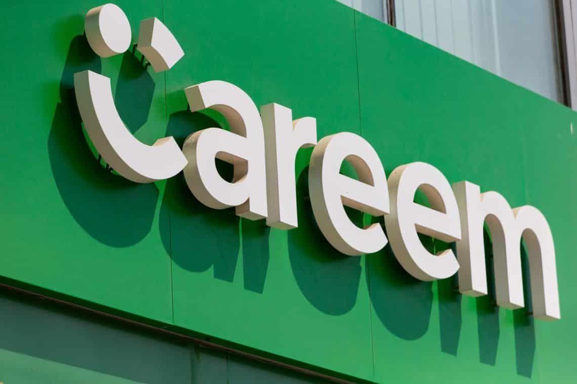 Careem Recrute Un Marketing Manager Et Un Safety And Security Manager Dreamjob Ma Recrutement Cabinet De Recrutement La Poste