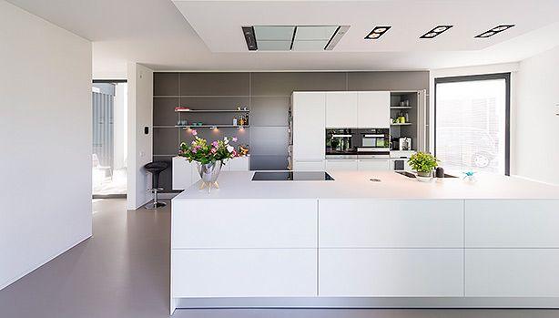 Design Keuken Breda : Wildhagen design keukens