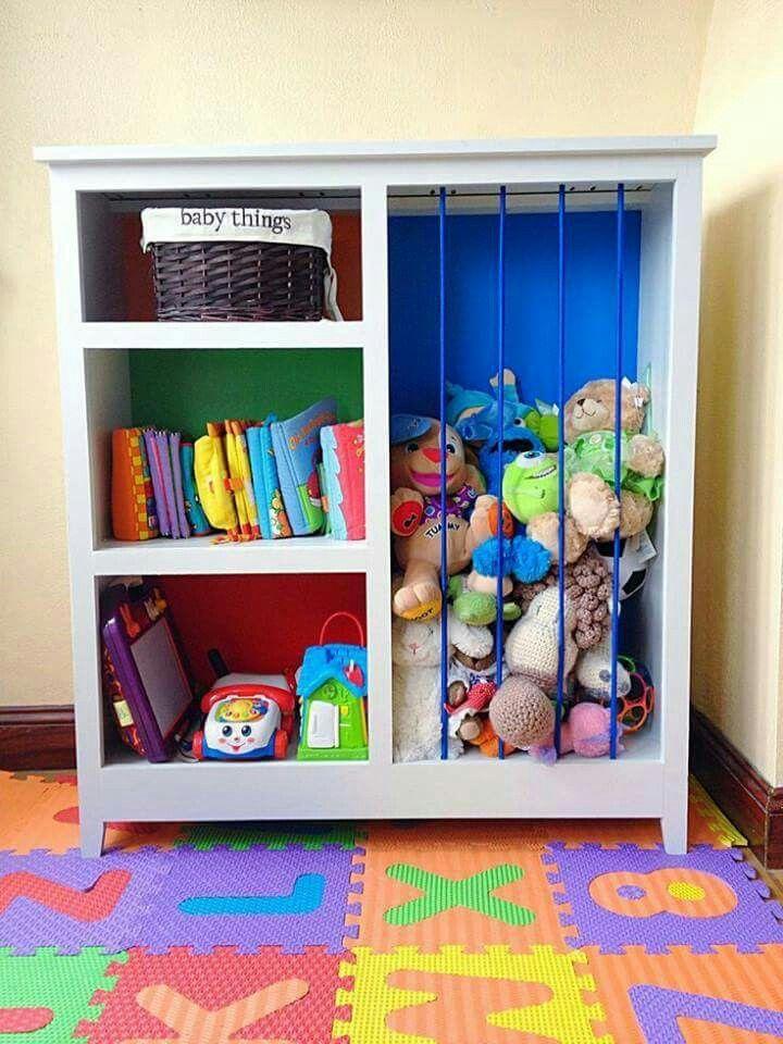 Pin by Stuart Partridge on kids   Muebles, Niños, Muebles niños