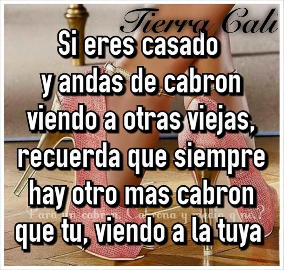 Pin About Frases Infieles Y Frases Ironicas Para Hombres On