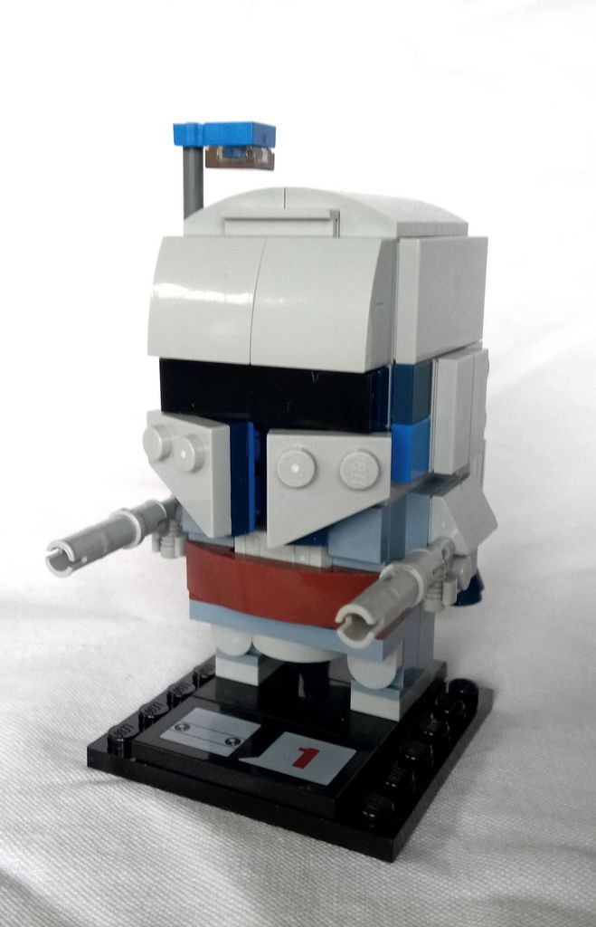 Jango Fett Instructions Coming Soon Jango Fett Lego And Lego