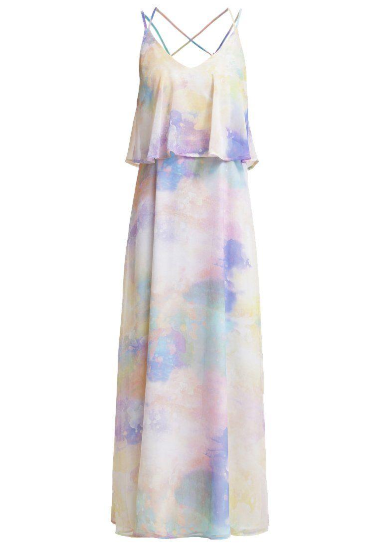 5f4c1a4a8b2723 DEBY DEBO NAOUEL Sukienka koszulowa rose | Sukienki letnie / Summer ...
