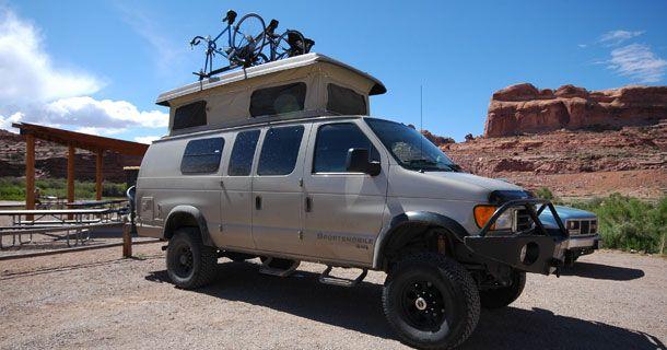 4x4 van wheel drive van 4 wheel drive vans 4x4 van parts kits van 4x4 van vans 4x4 van wheel drive van 4 wheel