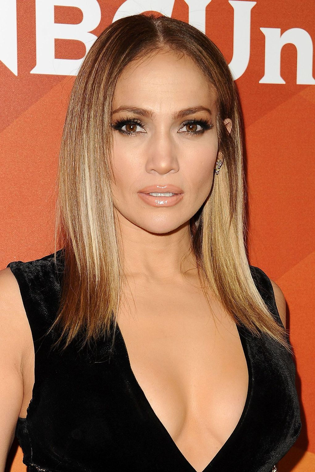 Jennifer Lopez The best beauty looks over the years