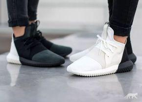 adidas Tubular Defiant W (Core Negro   Core Negro    Negro Off Blanco) e90e51