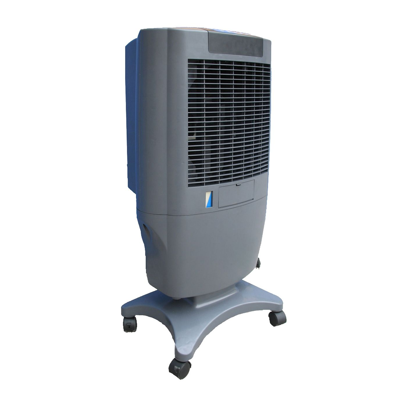 Champion Cooler Cp70 Ultracool 700 Cfm 3 Speed Portable Evaporative Cooler Air Conditioner Design Lowes Home Improvements Air Cooler