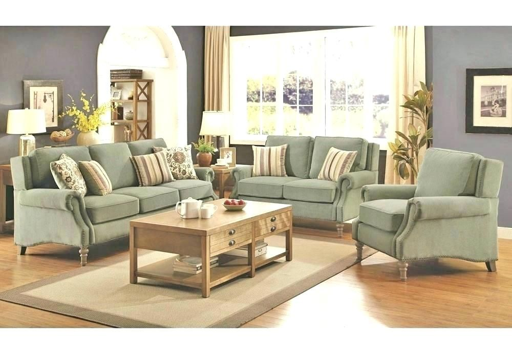 Image Result For Traditional Style Living Room Family Room