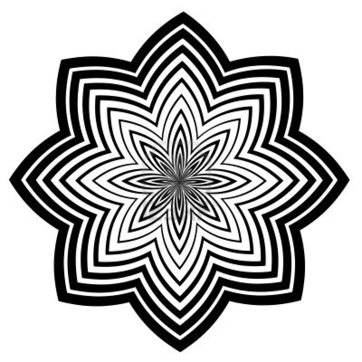 Black And White Design black and white design pattern #blackandwhite | b/w patterns
