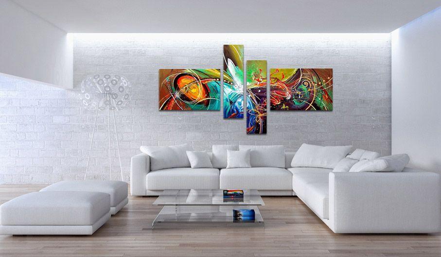 Artwall and co vente tableau design décoration maison succombez pour un tableau déco