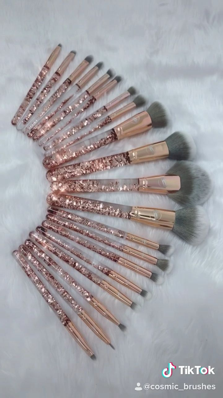Photo of Rose Gold Collection