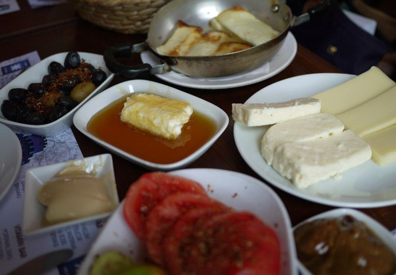 Istanbul #turkishbreakfast Turkish breakfast #turkishbreakfast Istanbul #turkishbreakfast Turkish breakfast #turkishbreakfast