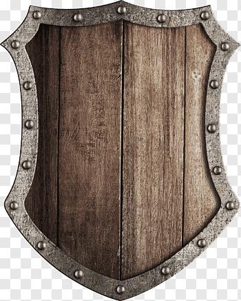 Le Bouclier Et De L Epee Chevalier De La Guerre Epee Image Png Pour Le Telechargement Libre Knight Sword Swords And Daggers Sword