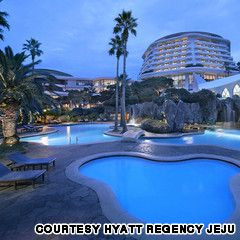 http://travel.cnn.com/insider-guide-best-jeju-island-076241
