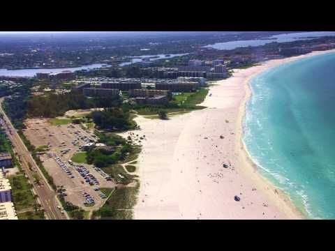 Island House Beach Resort Siesta Key Florida Villa 8 Wmv Youtube Siesta Key Beach Florida Siesta Key Beach Florida Beaches