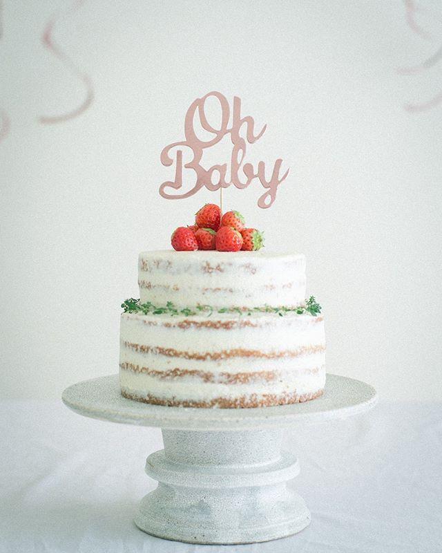 通販 スマッシュ ケーキ 一歳の誕生日ケーキはネット注文でお取り寄せ!スマッシュケーキも!