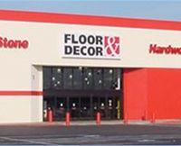 Almeda Tx 77034 Store 107 Floor Decor Floor Decor Stone Flooring Flooring