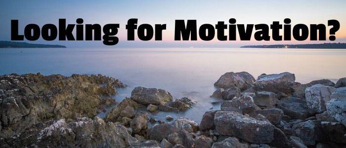 Motivation Motivational Quotes Pinterest