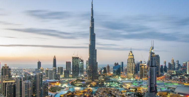 register cryptocurrency exchange in dubai