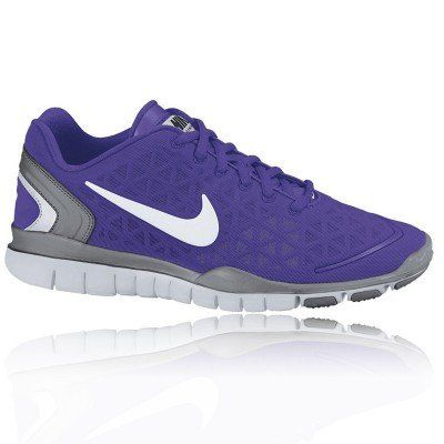 Nike Free TR Fit 2 Women's Crosstraining Shoes available at