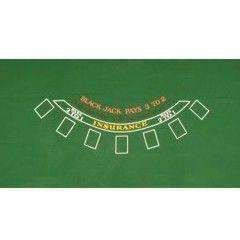Poker by zora neale hurston theme