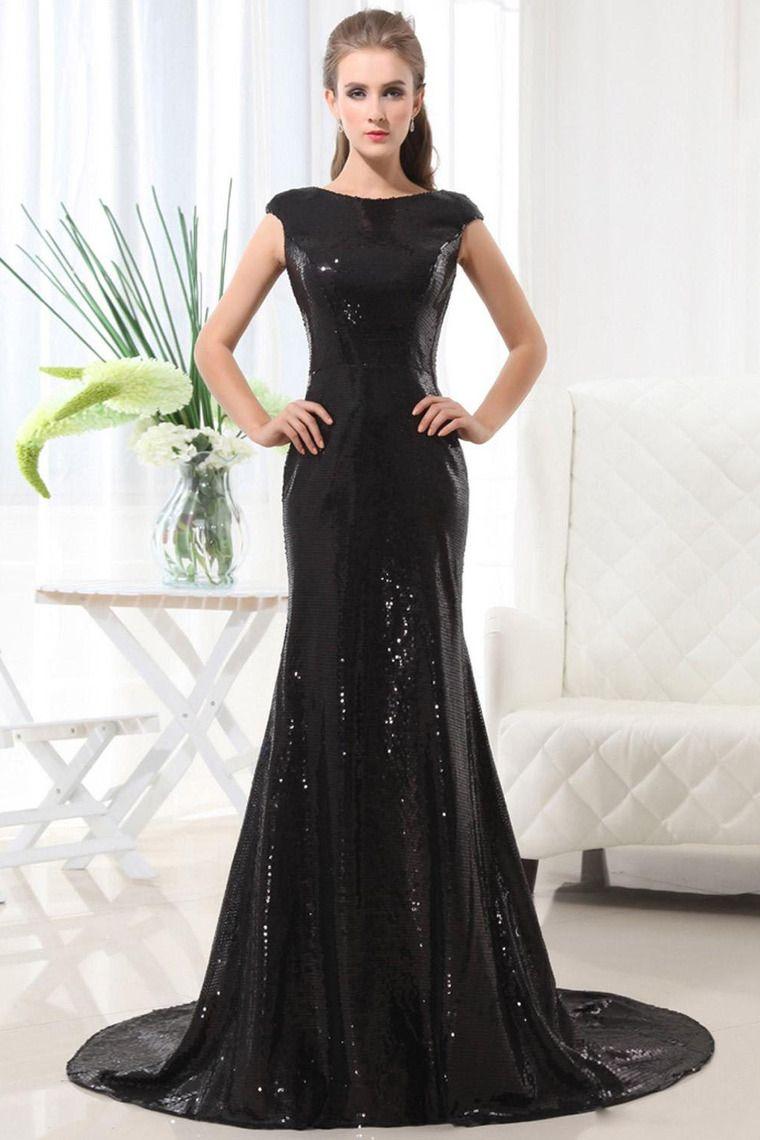 Trumpet Prom Dresses 2013