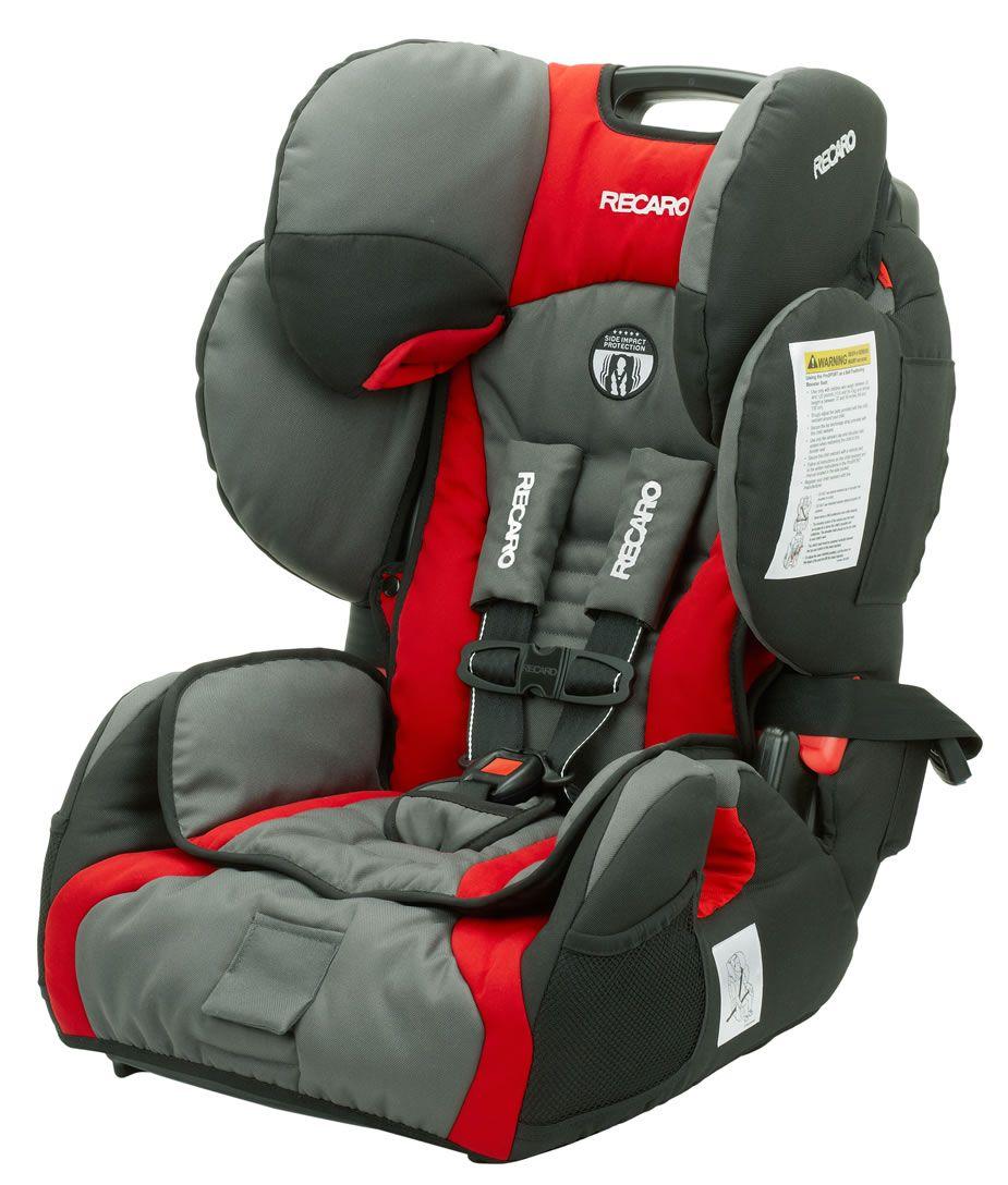 RECARO ProSPORT must get ) Best car seats, Best