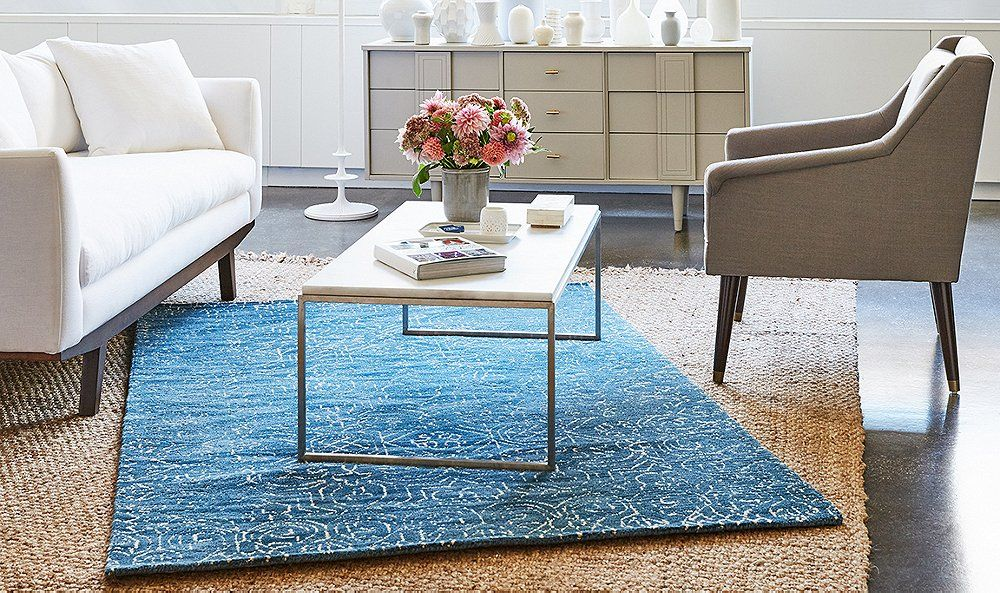 Pin On Inspire Living Rooms