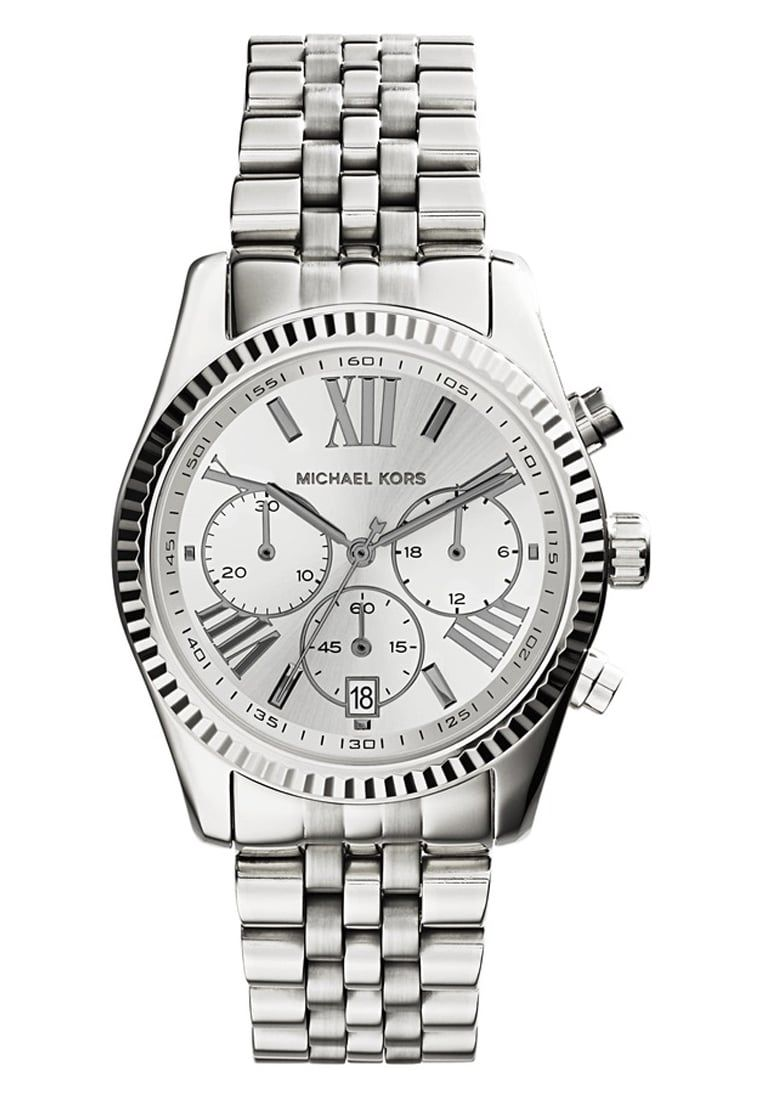 michael kors uhren Billig outlet, MICHAEL KORS Armbanduhr