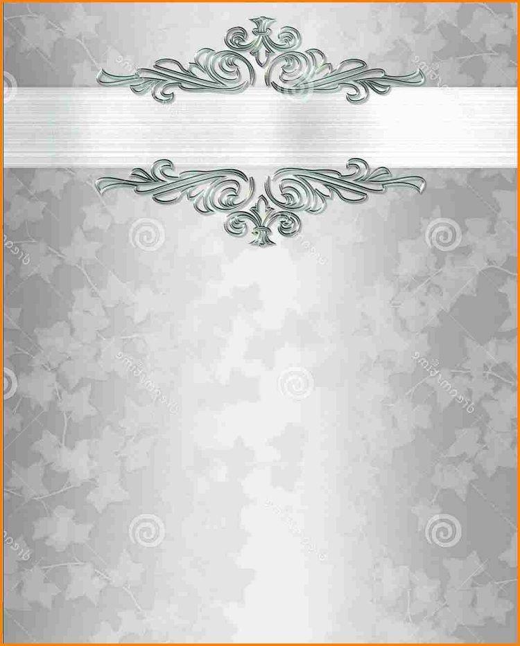 Blank Wedding Invitations Card Wedding Invitation Background Blank Wedding Invitations Blank Wedding Invitation Templates