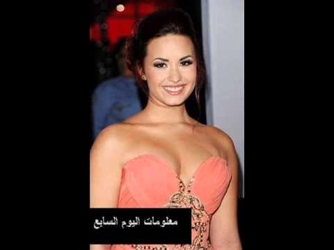 شاهد شبيهة الممثلة التونسية الجميلة هند صبري Youtube Women Strapless Top