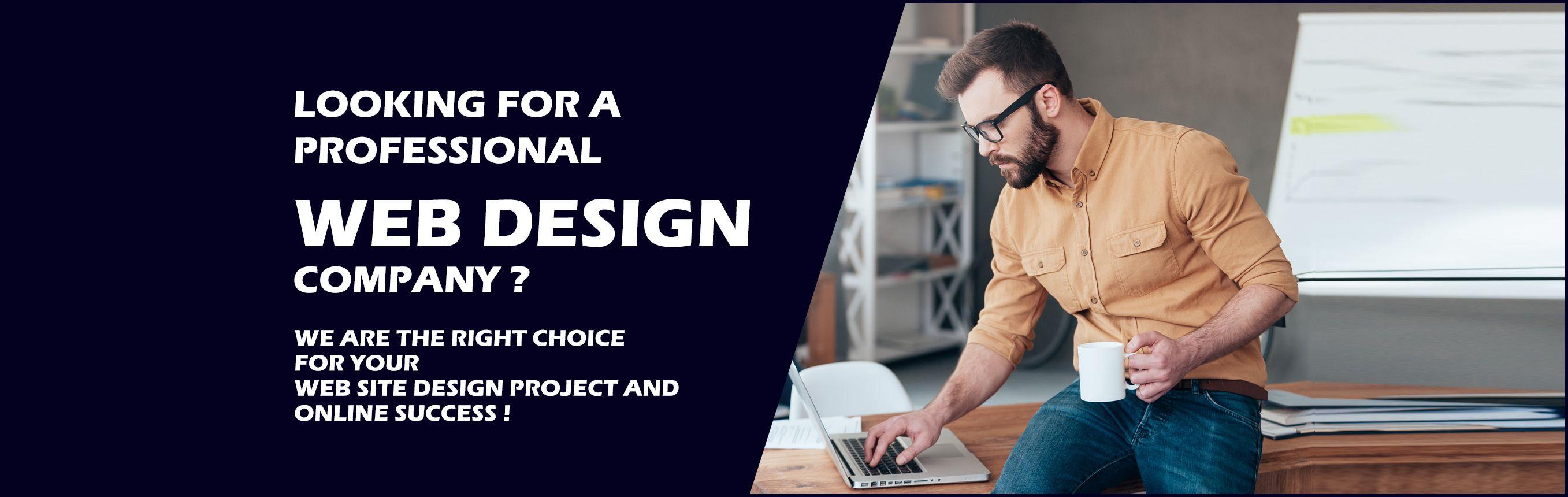 A Href Https Www Beespoint Com Web Design In Sri Lanka A We Are High Quality Web Design Service In Sri Lanka Specialized In Providing Web Des Web Design