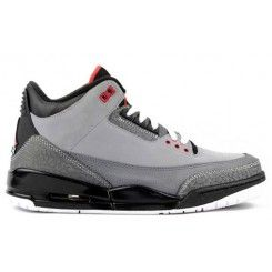 best service 94a06 66e20 Cheap Michael Jordan Retro Basketball Shoes For Sale With Free Shipping.  Find this Pin and more on toms shoes outlet ...