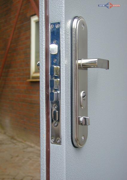Front Door Lock Faceplate Hookbolt Mortise Lock 31 32 Backset W Faceplate Aluminum 22 Best Images About Old In 2020 Steel Security Doors Front Door Locks Steel Doors