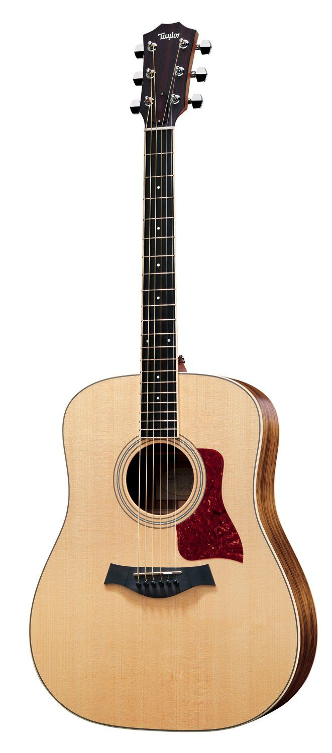 Pin By Familia Martinez Santoyo On My Favorite Things Taylor Guitars Acoustic Acoustic Guitar Acoustic Electric Guitar