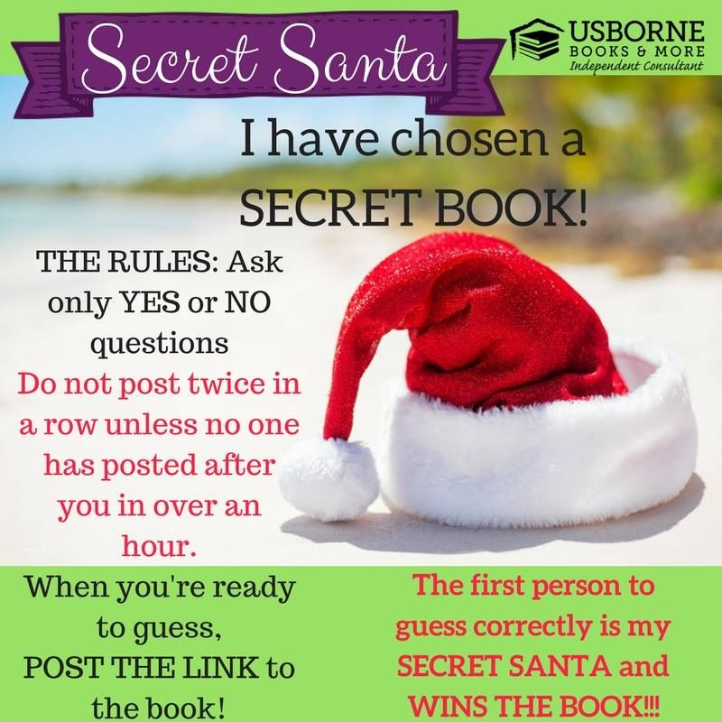 Christmas In July Color Street.Pin By Mandy Wonson Clark On Ubam Stuff The Secret Book