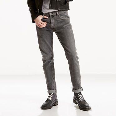 505C™ Slim Fit Jeans