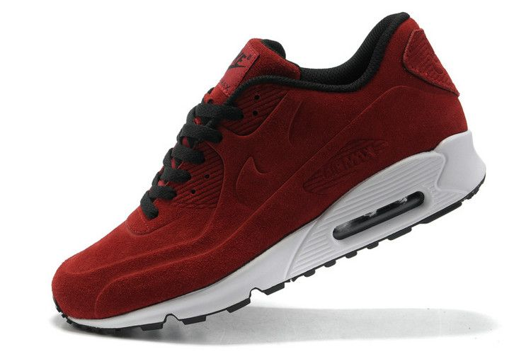 Air Max 90 VT Running Shoes Tag:Discount authetic nike air max 90 Sneakers,  Original nike air max 90 shoes new arrival outlet, Cheap Mens nike air max  90 ...