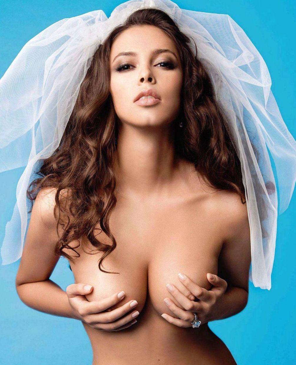 Sexy hot boobs tits