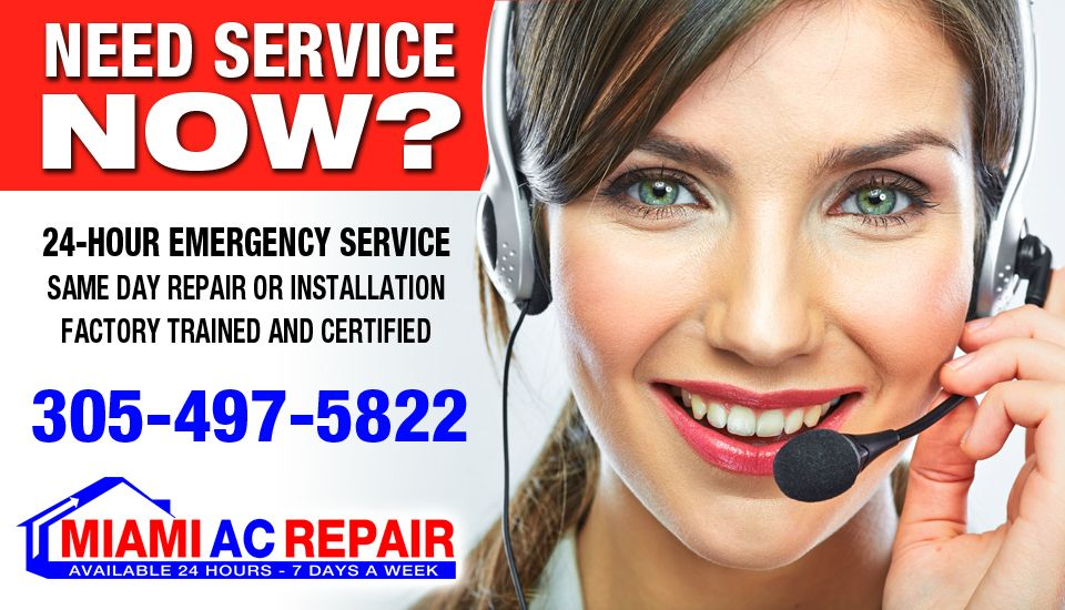 how to become an hvac technician in florida