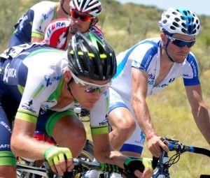Home Team Novo Nordisk Novo Nordisk Cycling Team Home Team