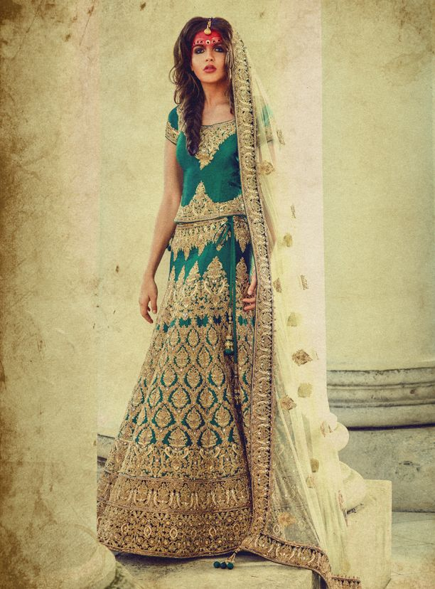 Fashion Gallery Khush Mag Asian Wedding Magazine For Every Bride And Groom Planning Their Day
