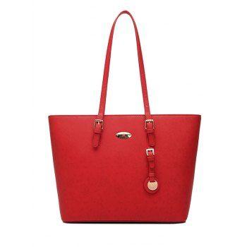 Womens Handbags Leather Canvas Online Dresslily