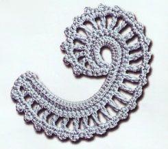 paisley-crochet-motif-1