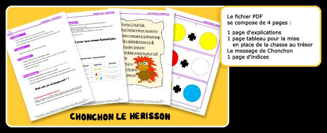 Chasse Au Tresor Gratuite A Telecharger Imprimer Et Decouper Pour Les Anniversaires Chasse Au Tresor Chasse Aux Tresors Gratuite Animation Anniversaire Enfant