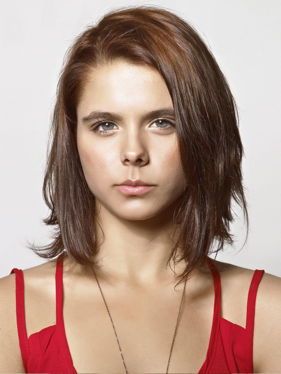 Paloma Kwiatkowski (born May 29, 1994) is a Canadian film ...