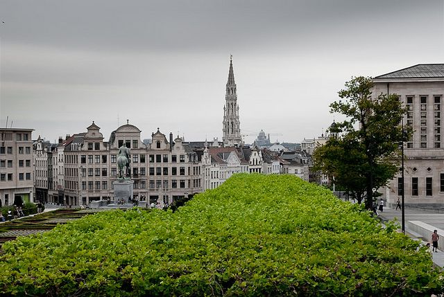 Mont Des Arts House Styles Photography Mansions