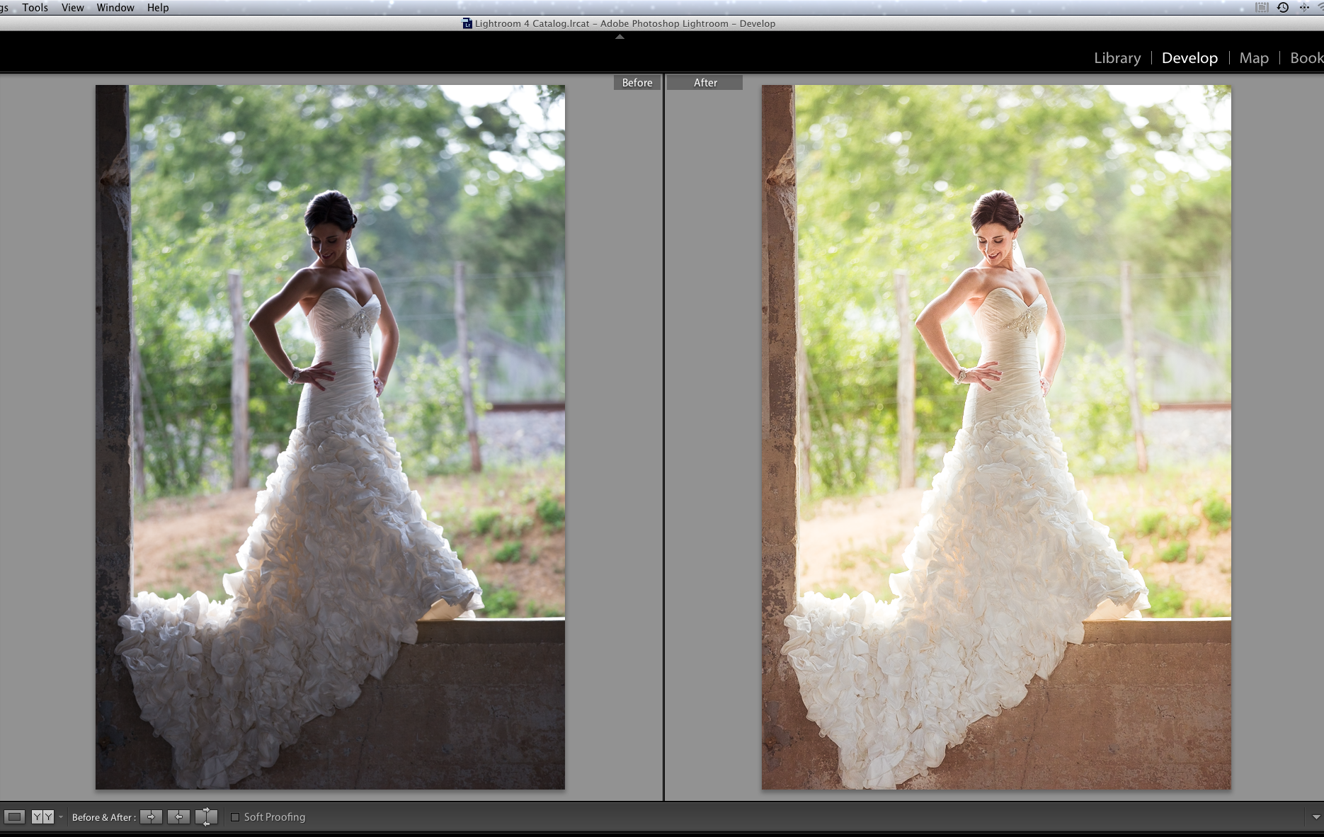 Free wedding dress catalogs  Free Lightroom Preset  Lightroom  Pinterest  Lightroom Free and